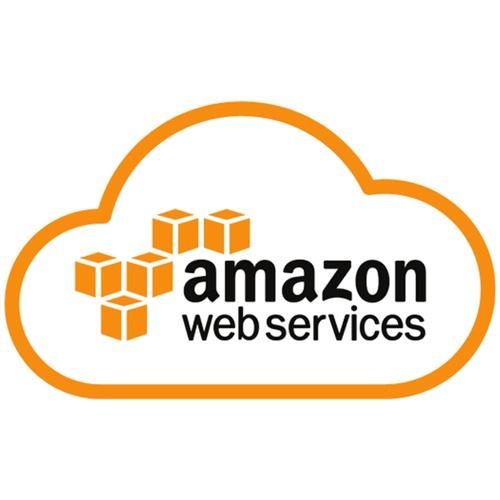 Amazon Web Service (AWS)